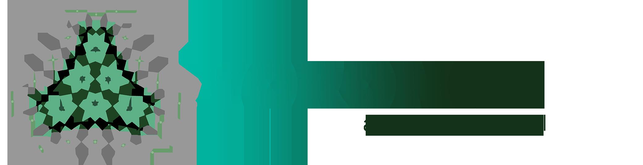 VORONOY · Estudio de arquitectura especializado en bioconstrucción, passivhaus, permacultura y diseños sostenibles